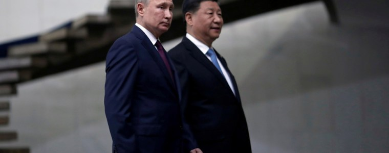 russia-&-china's-partnership-not-only-about-'containing'-american-aggression,-also-vital-for-creation-of-multi-polar-world-order