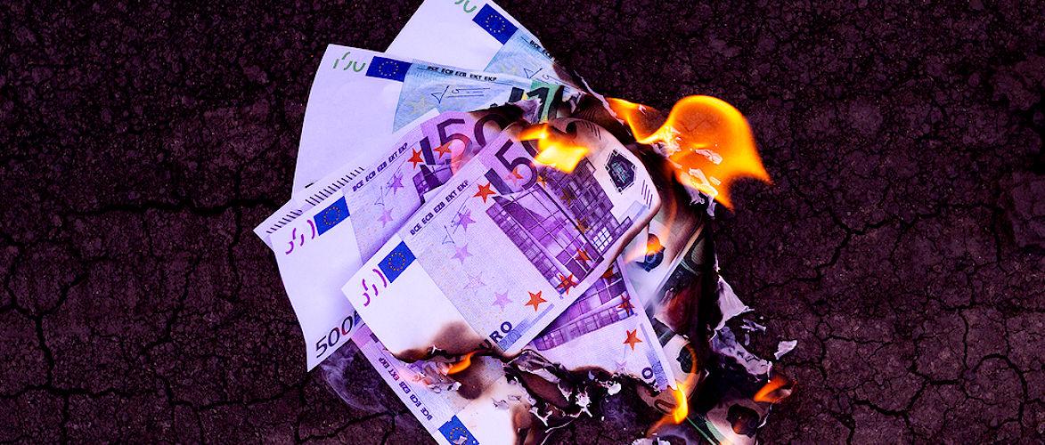 globales-finanzsystem:-die-vorsatzliche-zerstorung-lauft-|-von-ernst-wolff-|-kenfm.de