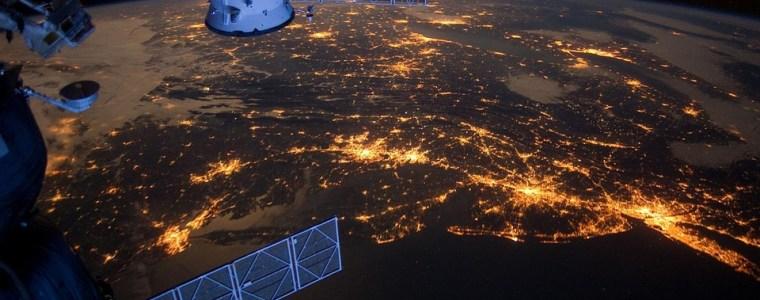 protest-tegen-internetsatellieten-spacex-&-oproep-om-open-brief-aan-elon-musk-mede-te-ondertekenen-–-stralingsbewust.info