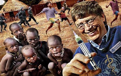 vraag-het-aan-amazons-alexa:-'bill-gates-zegt-dat-met-vaccins-miljarden-mensen-uit-te-moorden-zijn'