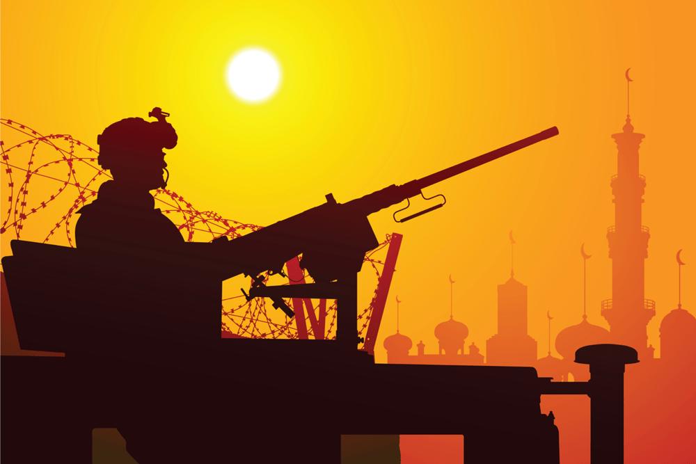 seit-30-jahren-bombardieren-die-usa-den-irak