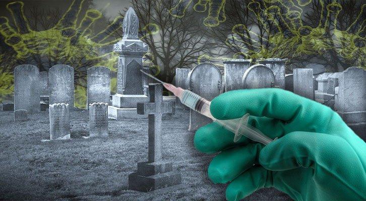 na-corona-vaccinatie:-bijna-1.000-doden-in-de-vs-–-in-slechts-twee-maanden-–-frontnieuws
