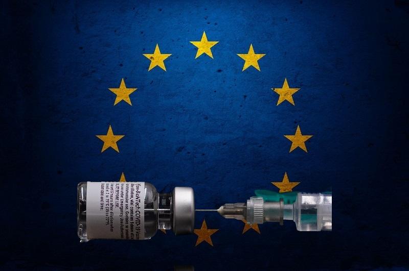 eu-database:-tot-dusver-1724-gerapporteerde-sterfgevallen-na-vaccinaties-–-frontnieuws