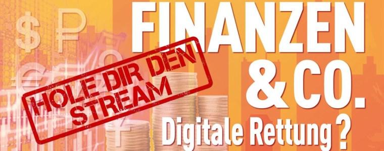 menschen-machen-mut-–-finanzen-&-co-|-livestream-am-14032021-|-kenfm.de
