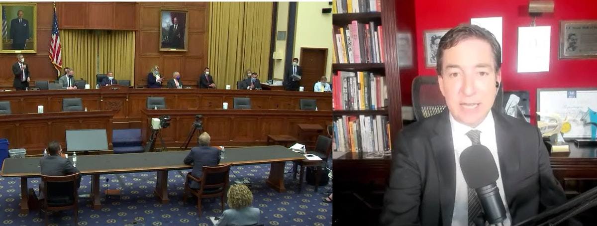 congressional-testimony:-the-leading-activists-for-online-censorship-are-corporate-journalists