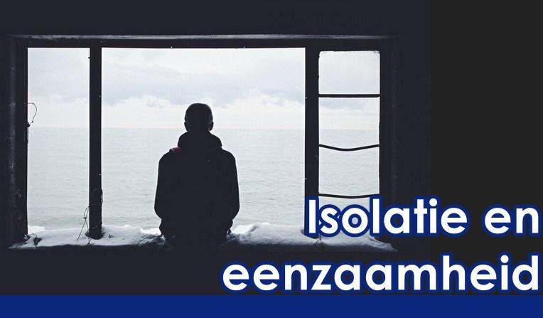 leven-in-isolement.!