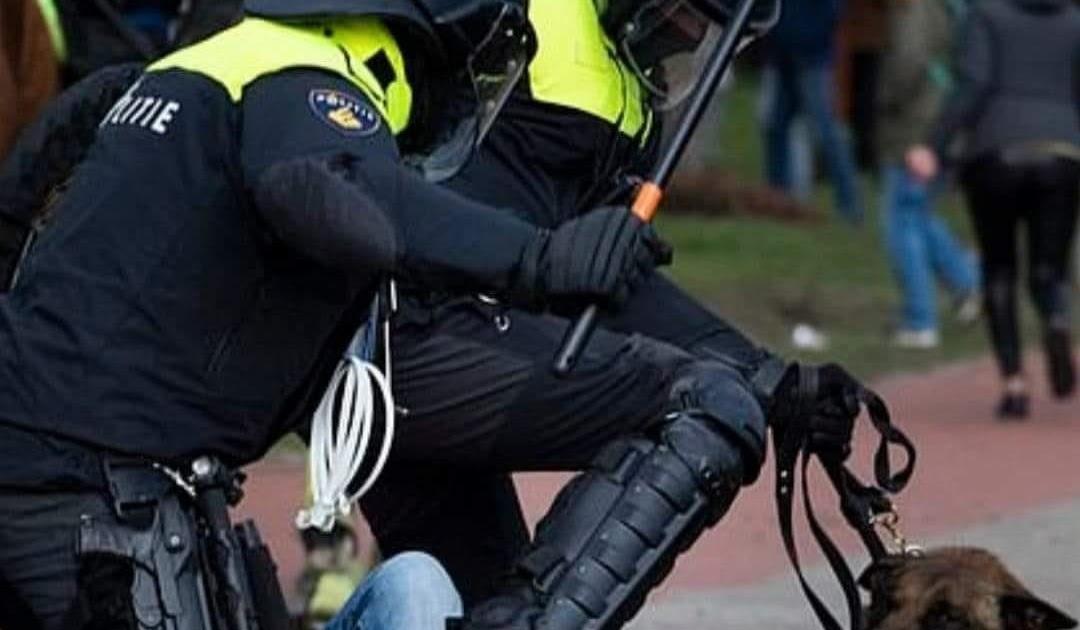 sigrid-kaag-zwijgt-over-politietuig