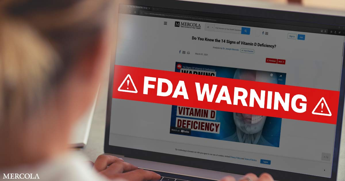 dr.-mercola-warned-to-stop-writing-about-vitamin-d