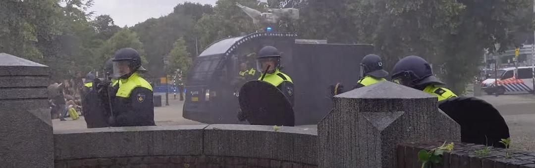 politieagent-krijgt-gewetenswroeging-en-stopt-ermee:-'ik-doe-het-niet-meer'