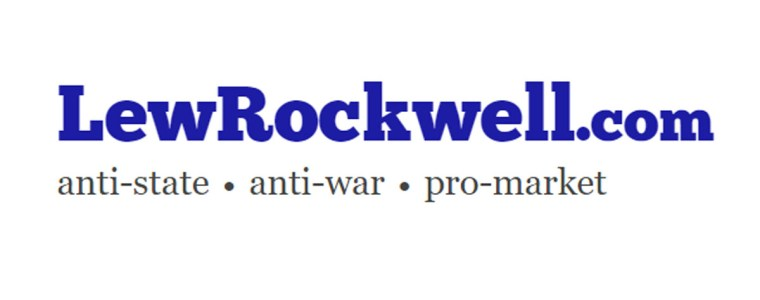 why-you-can't-trust-the-fda,-the-who,-the-cdc,-the-aap,-merck,-glaxosmithkline,-sanofi,-or-pfizer-–-lewrockwell