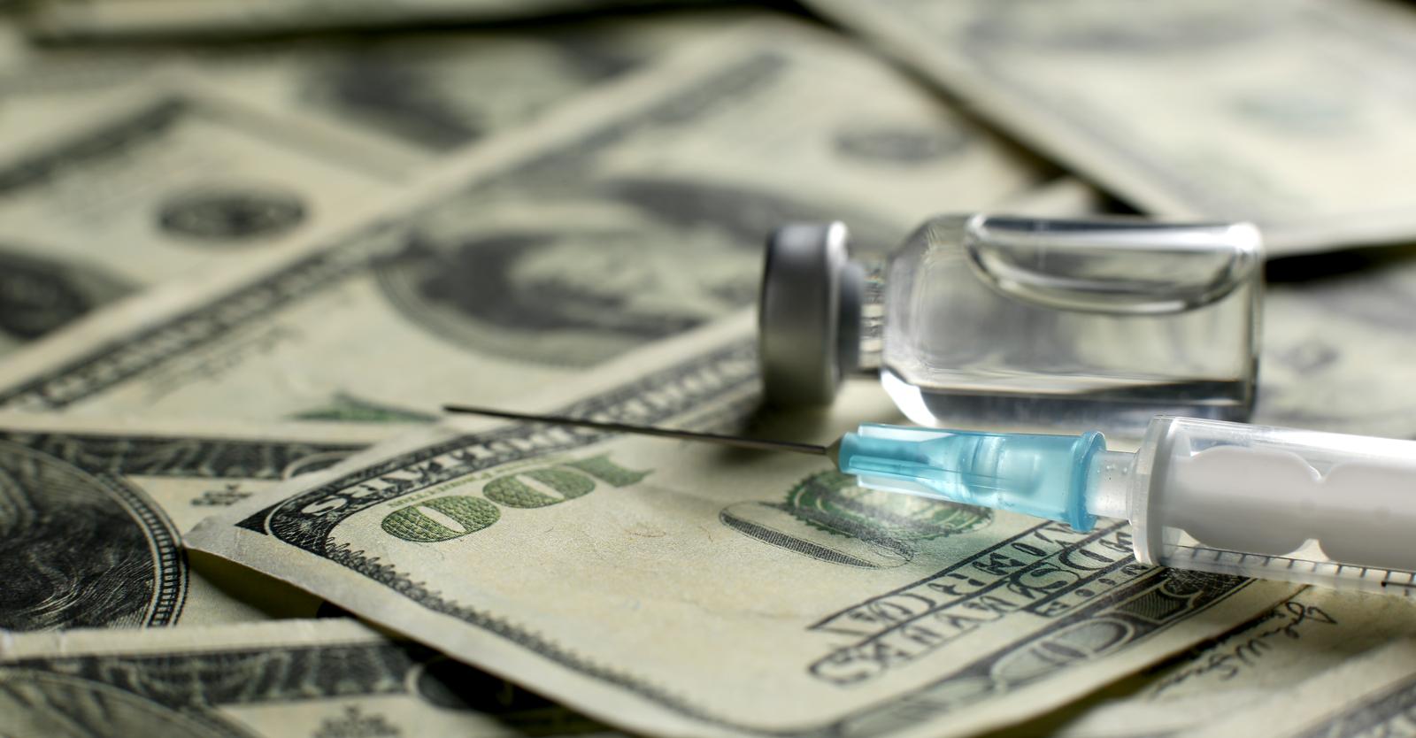 bill-gates:-vaccines-are-'phenomenal'-profit-makers-•-children's-health-defense