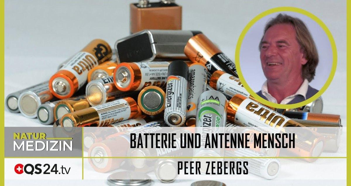 batterie-und-antenne-mensch-|-energiesystem
