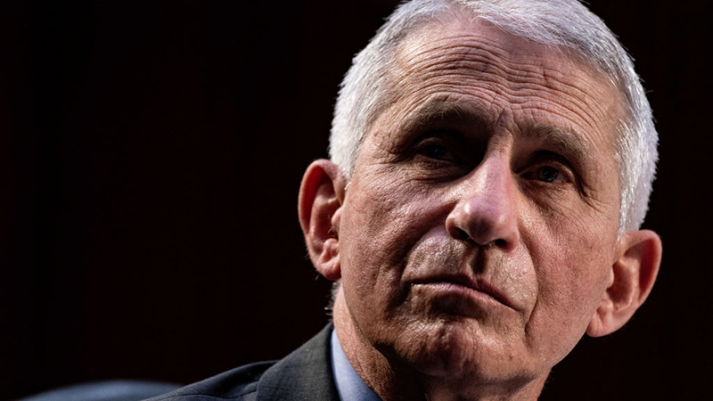 fauci-claims-babies,-toddlers-need-to-be-vaccinated-for-herd-immunity;-touts-2022-as-viable-timeline