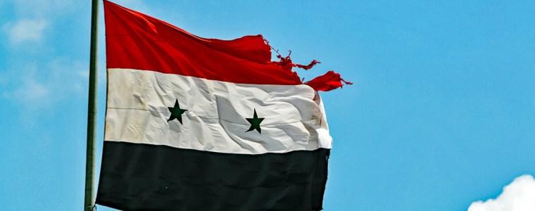 die-syrien-luge