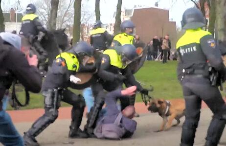 blue-truth:-bezorgde-agenten-komen-in-opstand-vanwege-politiegeweld-tegen-burgers-–-xandernieuws