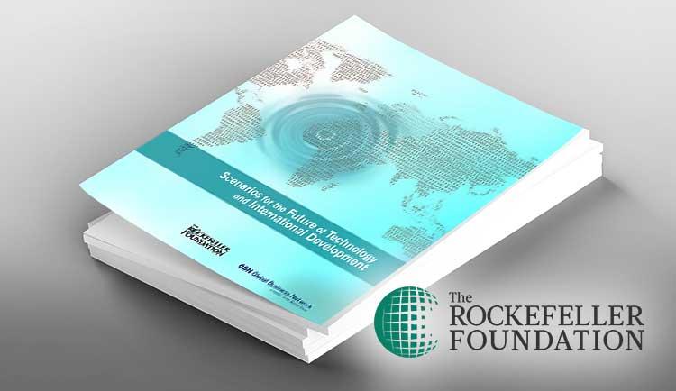 """globaal-lockdown-beleid-in-naam-van-een-pandemie:-een-scenario-""""gepland""""-door-de-rockefeller-foundation-en-global-business-network-–-frontnieuws"""