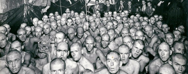 ian-buruma:-het-sadisme-en-de-vernederingen