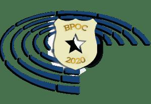 nieuwsbrief-21-maart-–-nieuwe-aanmeldingen-van-politie-en-me!-|-bpoc-2020