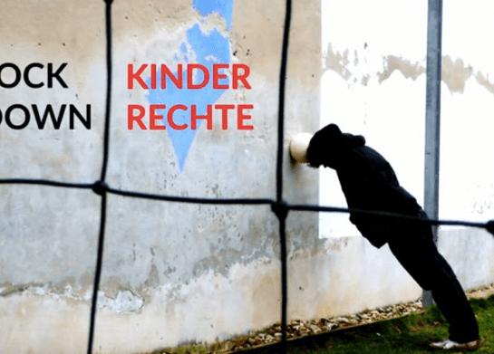 """""""lockdown-kinderrechte"""":-wir-toten-die-seelen-unserer-kinder!-–-global-research"""