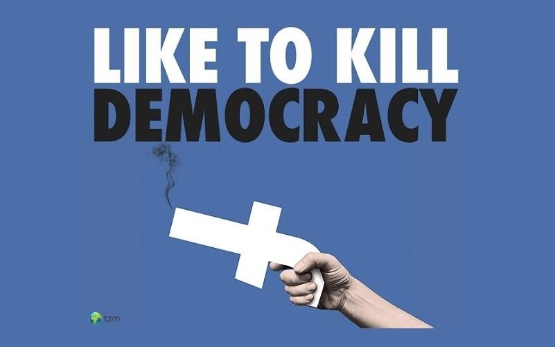 facebook-voegt-informatie-wereldgezondheidsorganisatie-toe-aan-alle-berichten-over-covid-19-vaccins-–-frontnieuws
