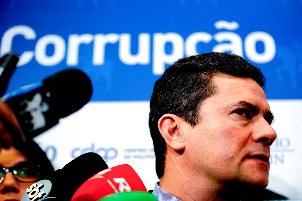 brasilien-–-der-untergang-eines-falschen-medienhelden.-sergio-moro-vom-obersten-gerichtshof-fur-befangen-erklart-und-als-richter-disqualifiziert-–-ein-nachwort