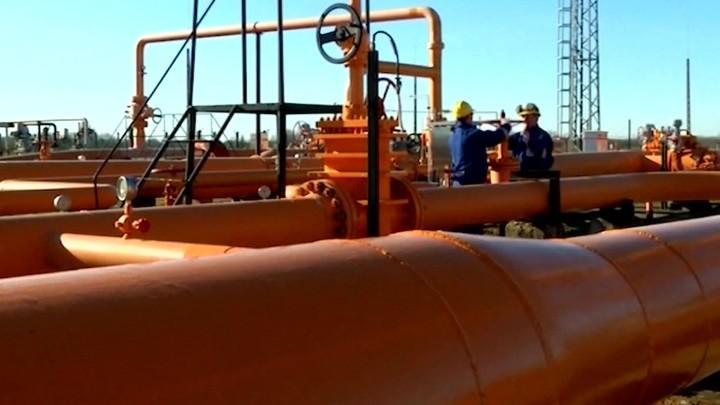 2021-muss-die-eu-60-prozent-mehr-gas-aus-russland-importieren,-als-2020-|-anti-spiegel