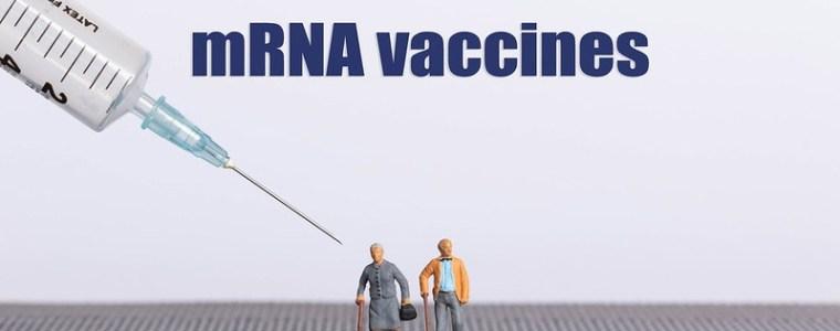mrna-covid-19-vaccins-zijn-gentherapie-en-geen-vaccins-volgens-amerikaanse-gezondheidsautoriteit-definitie-–-frontnieuws