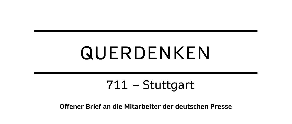 querdenken-711:-offener-brief-an-die-mitarbeiter-der-deutschen-presse-|-kenfm.de