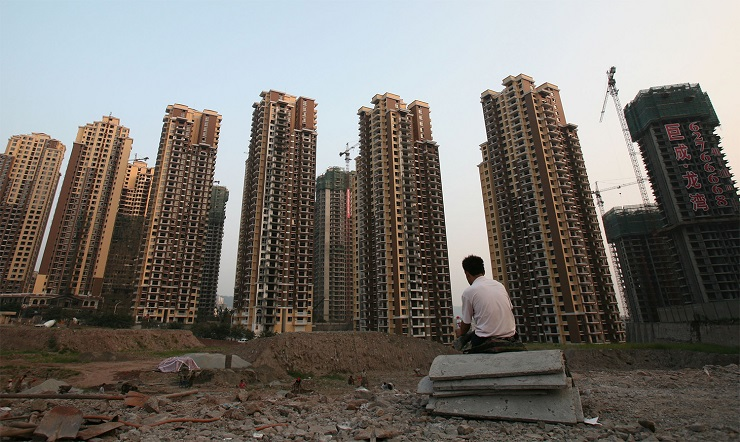 will-a-china-real-estate-collapse-trigger-the-global-meltdown?-|-new-eastern-outlook