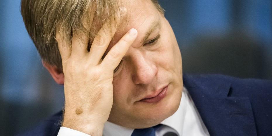 waarom-de-nederlandse-democratie-niet-functioneert