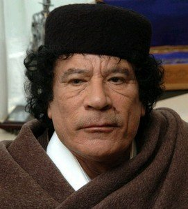 libya-–-why-was-muammar-gaddafi-killed-–-may-we-never-forget-–-global-research
