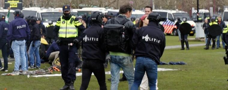 kamervragen-aan-minister-grapperhaus-over-buitensporig-politiegeweld-bij-coronademonstraties