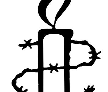 rusland-bezorgd-over-de-schending-van-mensenrechten-in-nederland-|-wakker-mens