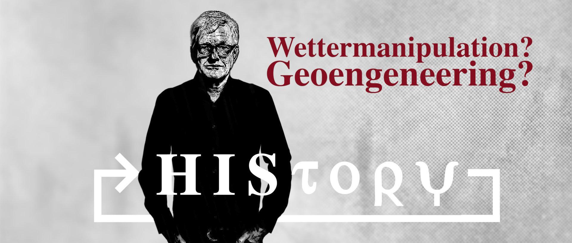 history:-wettermanipulation?-geoengineering?-gibt-es-schon-lange- -kenfm.de