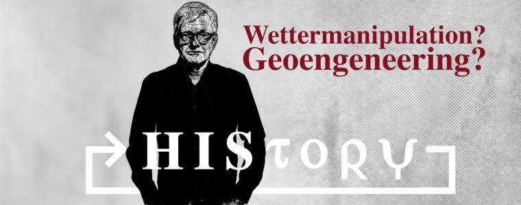 history:-wettermanipulation?-geoengineering?-gibt-es-schon-lange-|-kenfm.de
