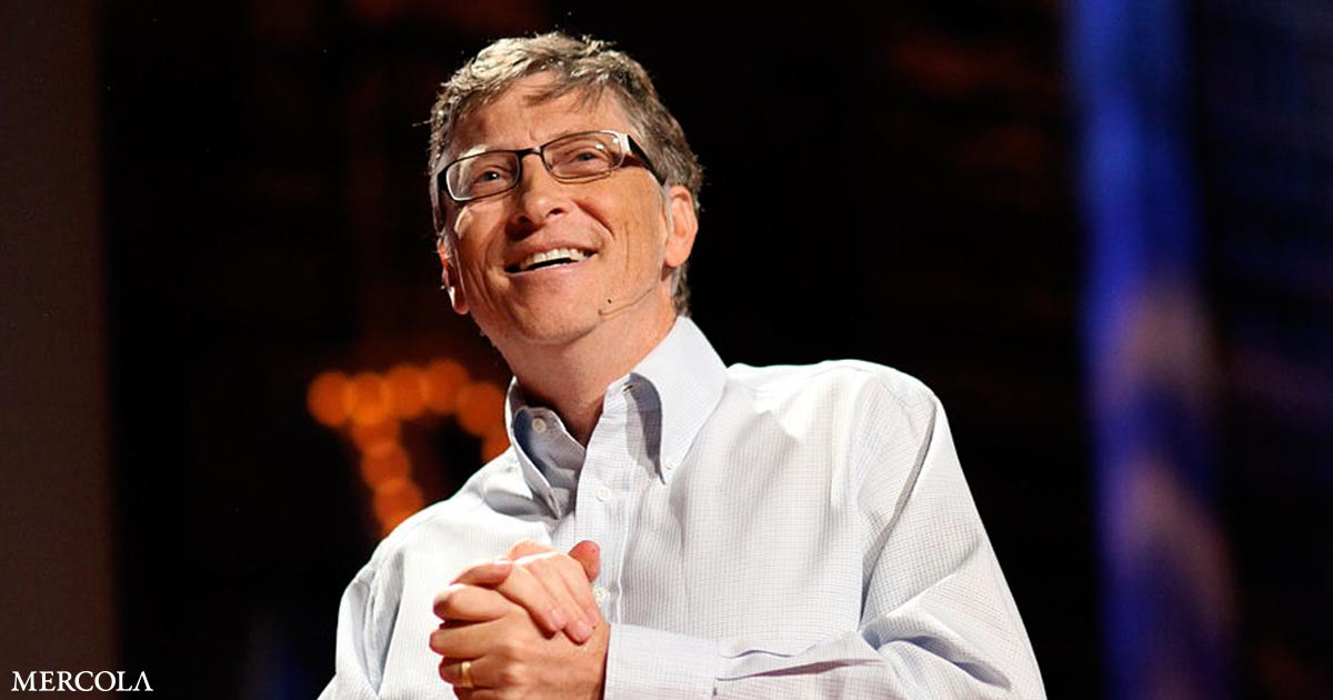 was-covid-uncannily-predicted-in-bill-gates'-event-201?
