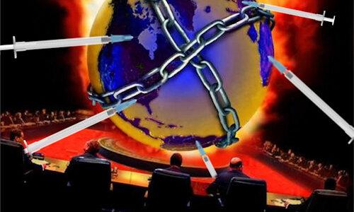 24-wereldleiders-pleiten-voor-snelle-oprichting-wereldwijde-who-vaccindictatuur-–-xandernieuws