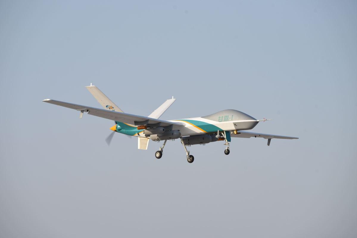 van-hagelvliegtuigen-tot-laserkanonnen-–-climategate-klimaat