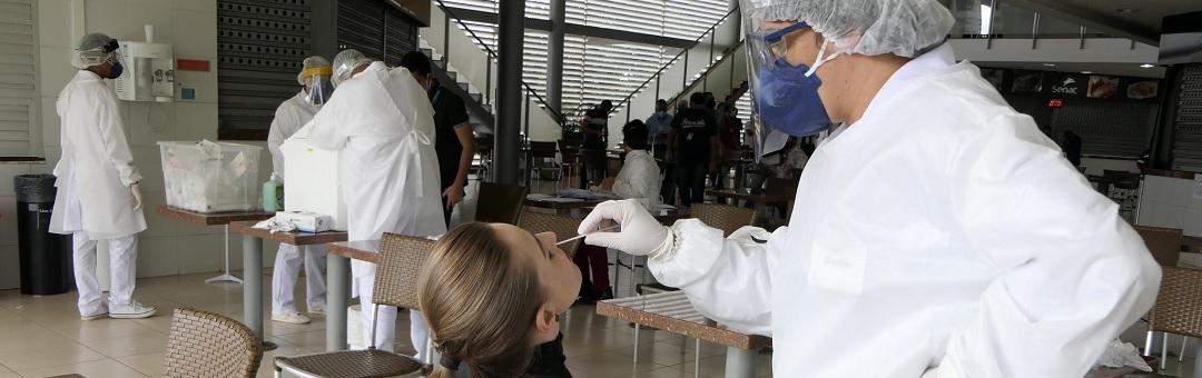 'sensationele-uitspraak'-in-oostenrijk:-pcr-test-ongeschikt-om-besmetting-aan-te-tonen