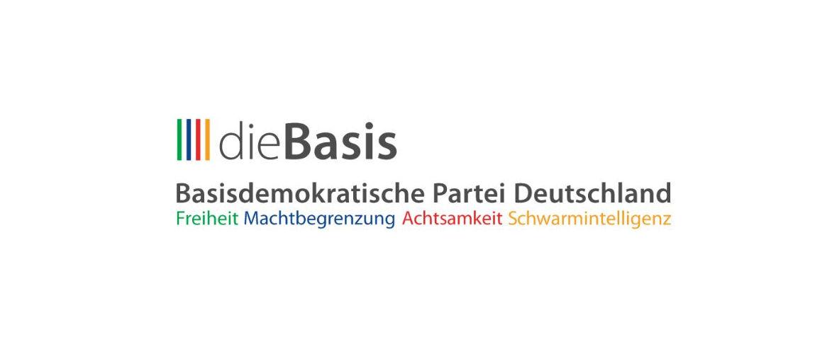 pressemitteilung:-partei-diebasis-–-fragen-zum-lockdown-|-kenfm.de