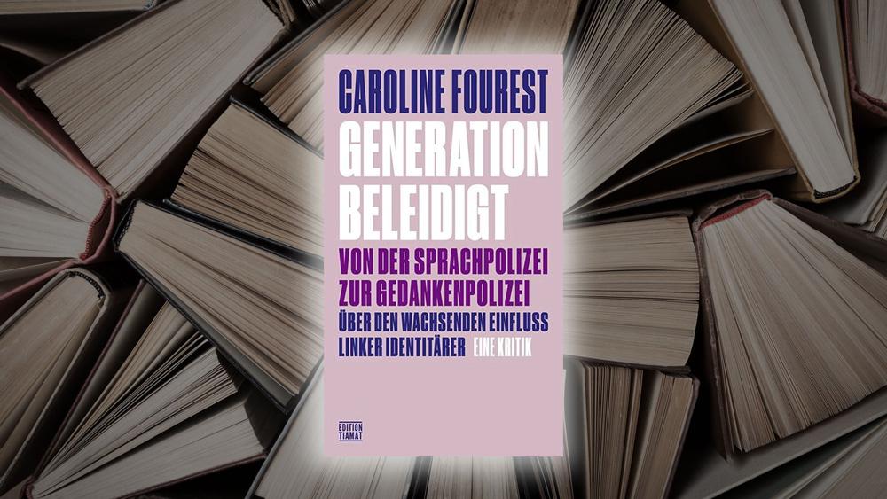 generation-beleidigt-–-ein-neues-buch-uber-eine-generation-mit-totalitarem-machtanspruch