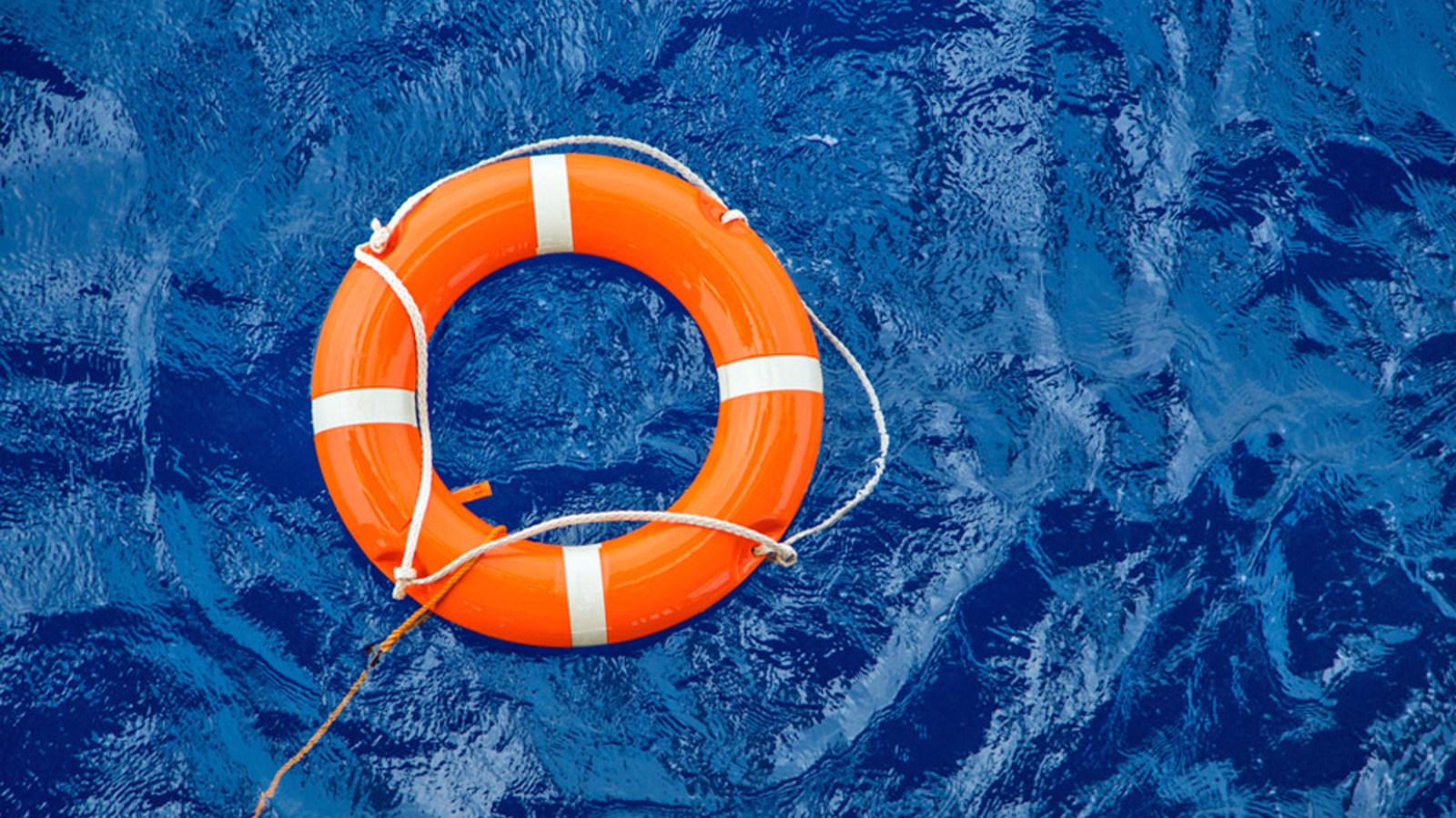 triage-auf-der-titanic