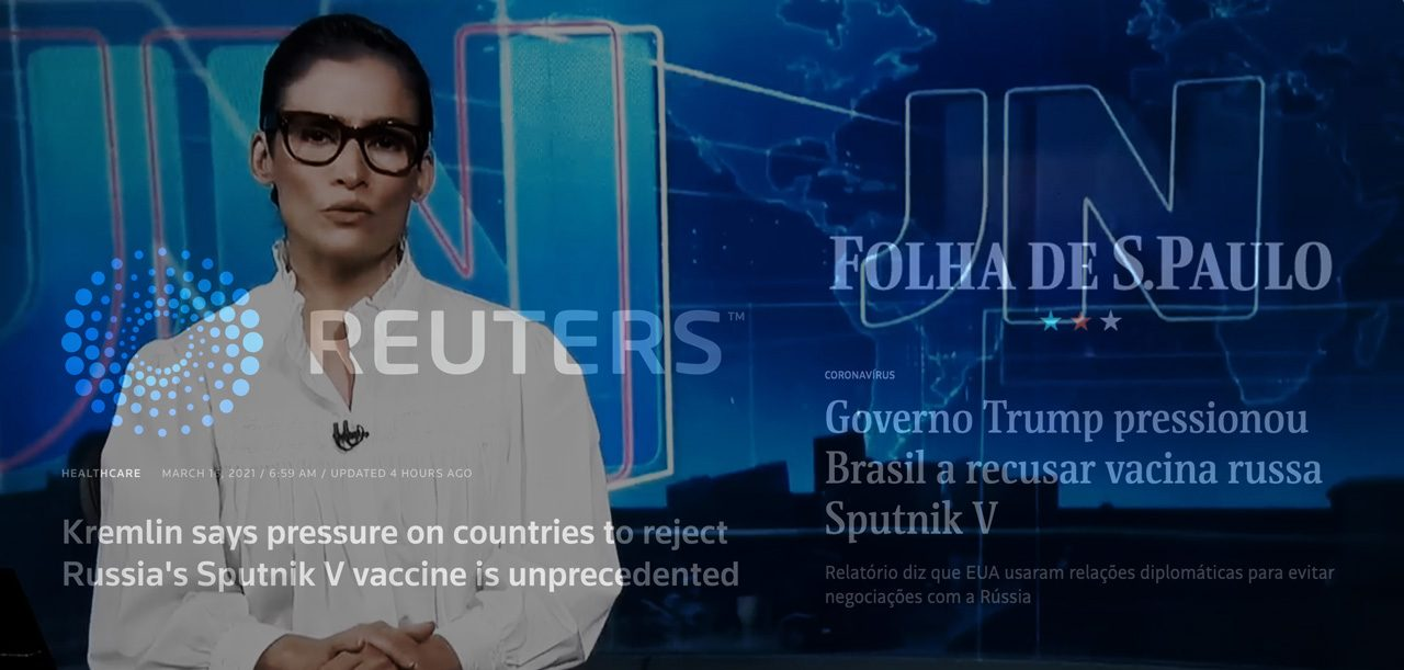 fallout:-us-suppression-of-russian-vaccine-in-brazil-becomes-diplomatic-incident-–-global-research