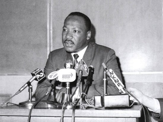 the-assassination-and-resurrection-of-martin-luther-king,-jr.-–-global-research