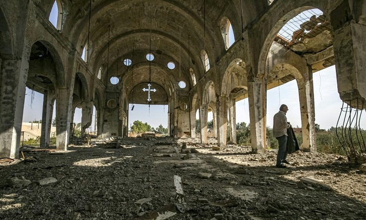 russia's-role-in-preventing-the-genocide-of-the-syrian-christians-|-new-eastern-outlook