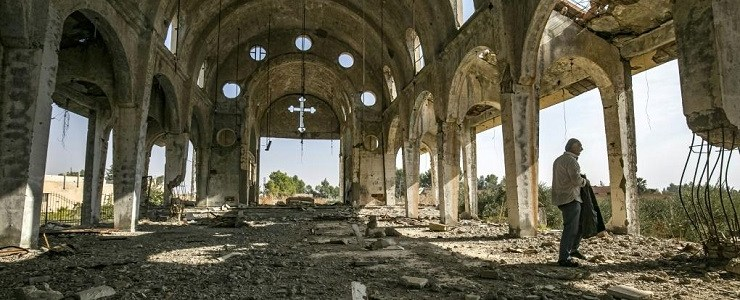 russia's-role-in-preventing-the-genocide-of-the-syrian-christians- -new-eastern-outlook