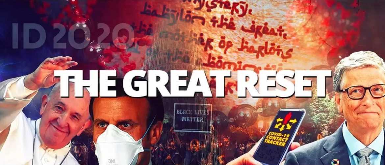 het-grote-geheel-–-een-wereldorde-genegeerd-in-het-covid-debat-–-frontnieuws
