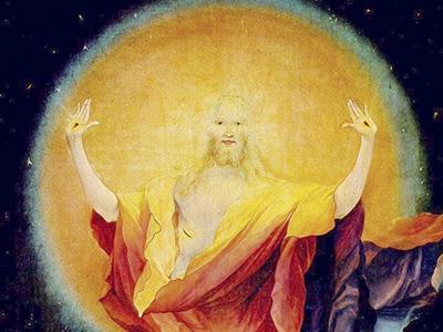 die-auferstehung-des-menschen-in-der-anthroposophie-•-anthroblog