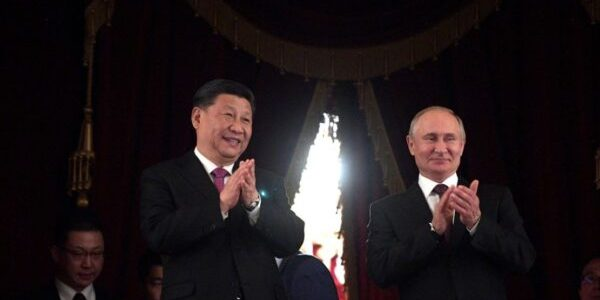 russia,-china-uphold-rules-based-order-–-in-spite-of-western-roguery