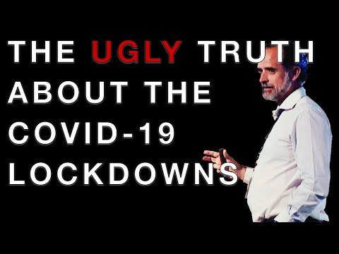 die-hassliche-wahrheit-uber-covid-19-lockdowns-–-nick-hudson